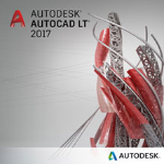 Autodesk 057I1-WW3033-T744 computer aided design (CAD) software