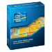Intel Xeon E5-2640V3