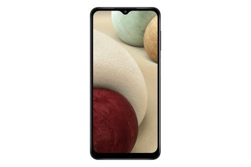 Samsung Galaxy A12 SM-A127FZKVEUA smartphone 16.5 cm (6.5