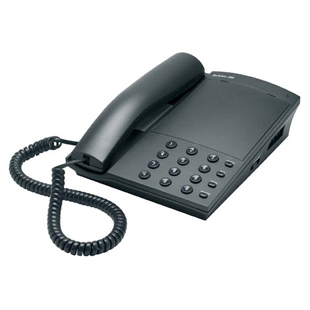 ATL Berkshire 100 DECT telephone Grey