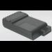 IBM 02K6506 Lithium-Ion (Li-Ion) 3200mAh 10.8V rechargeable battery