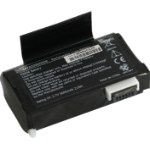 Getac PS336 Battery