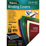 Fellowes Delta A4 Paper White 100 pc(s)
