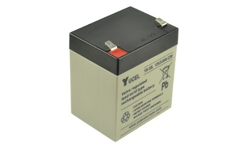 2-Power ALT2591A UPS battery Sealed Lead Acid (VRLA)