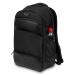 """Targus Mobile VIP 39.6 cm (15.6"""") Backpack case Black"""