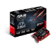 ASUS R7250-OC-2GD3 graphics card