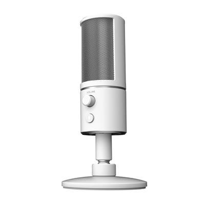 Razer SEIREN X MERCURY MICROPHONE