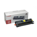 Canon 9284A003 (701Y) Toner yellow, 4K pages @ 5% coverage