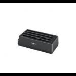 Panasonic CF-VCB201M battery charger