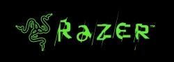 Razer BlackWidow Elite keyboard
