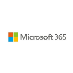 Microsoft 365 Business Standard Full 1 license(s) 1 year(s)