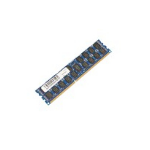 CoreParts MMI9881/8GB memory module DDR3L 1600 MHz ECC