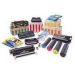 IBM Ip4100 Black Toner Cartridge 4pk