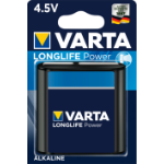 Varta -4912/1