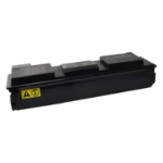 V7 Toner for select Kyocera printers - Replaces TK-450