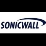 SonicWALL GMS E-Class 24x7 Software Support 1 Node (1 Yr)