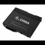 Zebra 450149 reserveonderdeel voor tablet Batterij/Accu