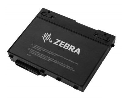 Zebra 450149 tablet spare part Battery
