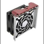 HP 177901-001 Computer case Fan