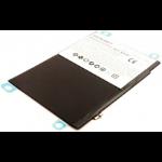 CoreParts MBXAP-BA0029 tablet spare part Battery