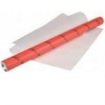 ROYLSOV NATURAL TRACING PAPER 1016X20M 90G 90318