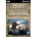 Nexway Crusader Kings II: Rajas of India Video game downloadable content (DLC) PC/Mac/Linux Español