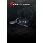 Microsoft Gears of War 4: Starter Airdrop Video game downloadable content (DLC) Xbox One