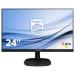 Philips Full HD LCD monitor 243V7QDSB/00