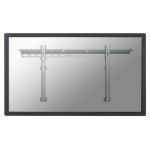 Newstar LCD/Plasma/LED wall mount