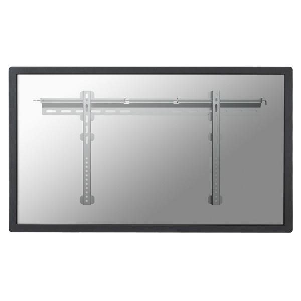 Newstar LCD/Plasma/LED wall mount