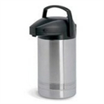 ADDIS PRESIDENT PUMP POT 2LT CHROME