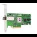 Fujitsu Tech. Solut. Fujitsu FC CTRL 8GBIT/S LPE12002 MMF LC FH