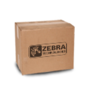 Zebra ZT420 Kit Packaging