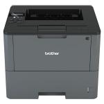 Brother HL-L6200DW laser printer 1200 x 1200 DPI A4 Wi-Fi