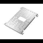 Chief CMSUNV1 Metal Silver
