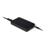 i-tec USB-C Universal Adaptador de Corriente 60W