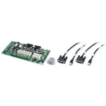 APC Smart-UPS VT Parallel Maintenance Bypass Kit interface cards/adapter