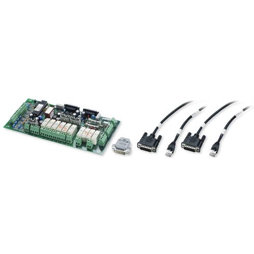 Smart-UPS Vt Parallel Maintenance Bypass Kit