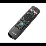 Philips 22AV1905B/00 remote control IR Wireless TV Press buttons