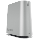 Lenovo IdeaCentre 620S Tiny Desktop PC Intel Core i5-7400T 8GB RAM, 1TB HDD+16GB Optane Memory Windows 10 H