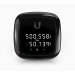 Ubiquiti Networks UFiber Nano G gateways/controller 1000 Mbit/s