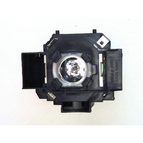 V7 VPL894-1E 135W NSHA projection lamp
