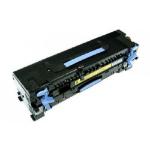 HP C9153-67908 fuser