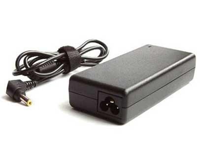 Lenovo 135W 2pin power adapter/inverter Indoor Black