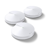 TP-LINK AC2200 Smart Home Mesh Wi-Fi System