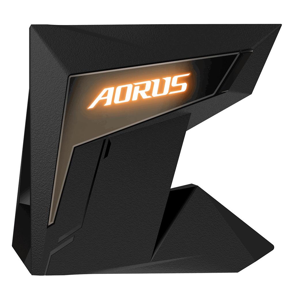 AORUS Gigabyte AORUS RTX NVLink Bridge 3