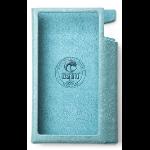 Astell&Kern AK70 PU Case Cover Turquoise Polyurethane