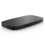 Sonos PLAYBASE Ethernet LAN Wi-Fi Black