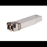 Hewlett Packard Enterprise J9151E network transceiver module Fiber optic 10000 Mbit/s SFP+
