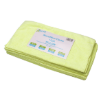 2Work CNT01625 cleaning cloth
